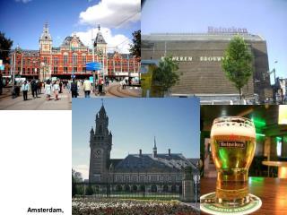 Amsterdam,
