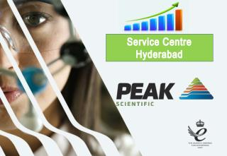 Service Centre Hyderabad