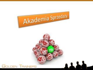 Akademia Sprzedaży