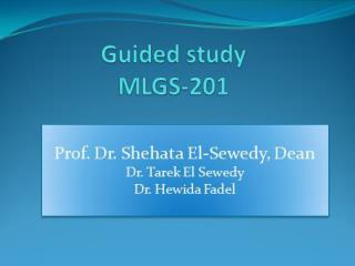 Lecture 4 Genes associated with cancer
