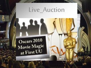 Live_Auction