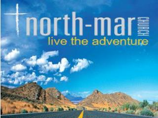 AdventureTruth: Seeking _____ is my ______ _____
