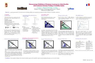 Homoazeotropic Distillation of Maximum Azeotropes in a Batch Rectifier