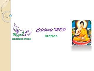 Celebrate MOP