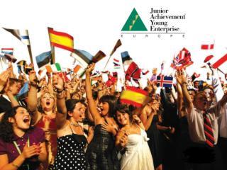 Entrepreneurship – a new career pathway Changing Education Changing Skills Changing Mindset
