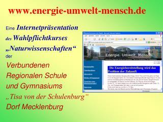 energie-umwelt-mensch.de