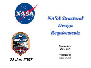 22 Jan 2007