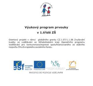 deti.vira.cz/Liturgicky-rok-kalendar/Vanoce/Vanocni-pribeh