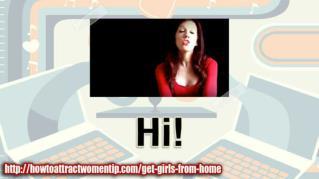 ppt 39816 Get Girls From Home by JT Tran Review