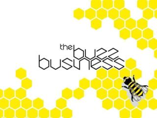 The Buzz Business � who are we?