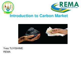 Introduction to Carbon Market