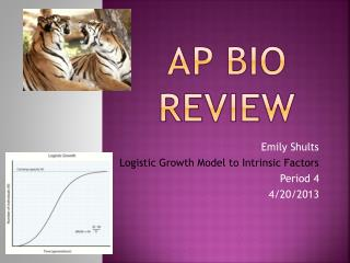 AP Bio Review