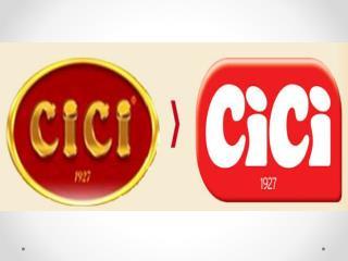 Türkiye'nin en hızlı büyüyen 100 şirketi 3.Cici Çikolata A.Ş. Büyüme oranı(2010-2012): 1856%