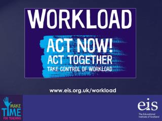 eis.uk/workload