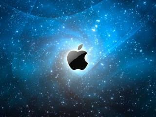 Ipad Apps to Teach Finance