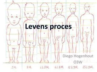 Levens proces