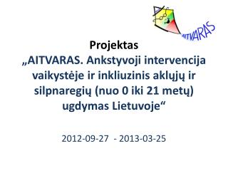 2012-09-27  - 2013-03-25
