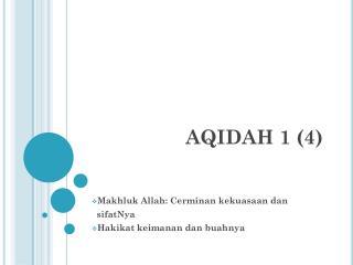 AQIDAH 1 (4)