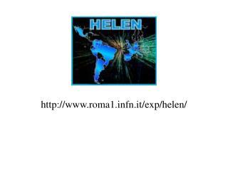 roma1fn.it/exp/helen/