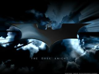 The Dark Knight: Questions