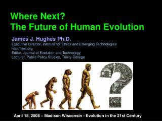 20080418-Evolution-Madison