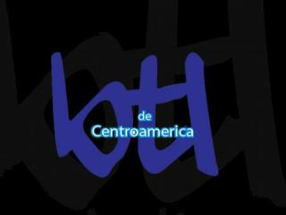 Somos una Agencia especializada en BTL Servicios: