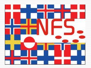 NFS I SIFFROR