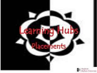 Learning Hubs