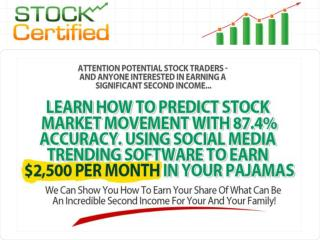 Trading Micro Cap Stocks Online ebook