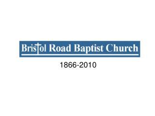 1866-2010