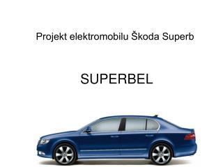 SUPERBEL