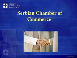 Serbian Chamber of Commerce