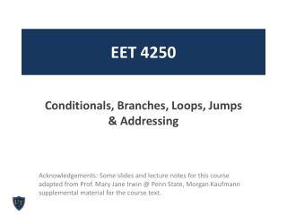 EET  4250
