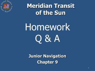 Homework Q  A