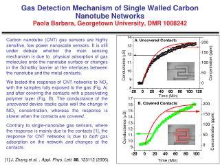 [1] J. Zhang et al. ,  Appl. Phys.  Lett .  88 , 123112 (2006).