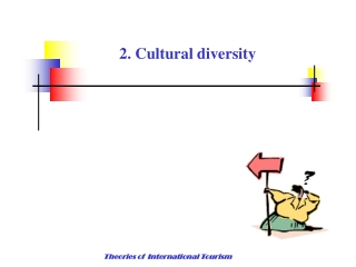 Industry Approach to Diversity