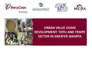 Value Initiative Program  (VIP)