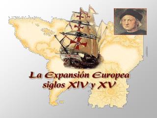 Mundo conocido antes de la época de los descubrimientos geográficos