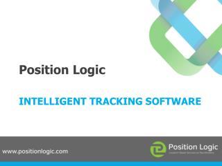 Position Logic