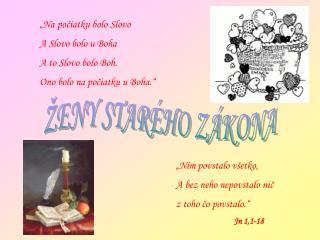 �ENY STAR�HO Z�KONA