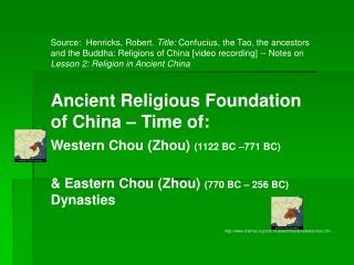 artsmia/arts-of-asia/china/dynasties/chou.cfm