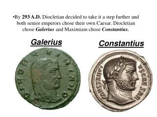 Constantius