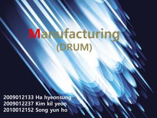 2009012133 Ha  hyeonsung  2009012237  K im  kil yeon  2010012152 Song  yun  ho
