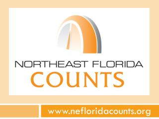 nefloridacounts
