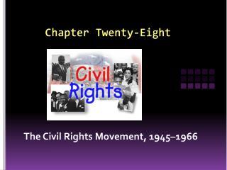 Chapter Twenty-Eight