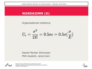 NORDKOMM (6)