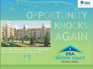 BMR REALTORS Site Office: Sector 5,  Palwal  (on main NH-2)
