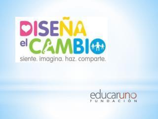 DATOS GENERALES  Nombre de la escuela: Jardín de Niños Manuel José Othón