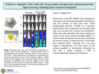 This research was supported by the NSF MRSEC Program (award  DMR-0819762 ).