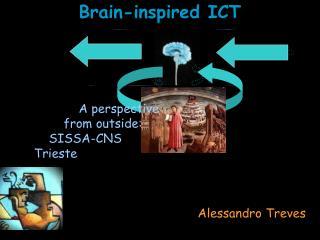 Brain-inspired ICT